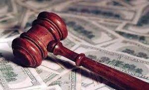 İzmir Tazminat Avukatı, Tazminat hukuka aykırı bir eylem sonucunda meydana gelen maddi veya manevi zarara karşılık olarak ödenen bedel, zarar ödencesidir.