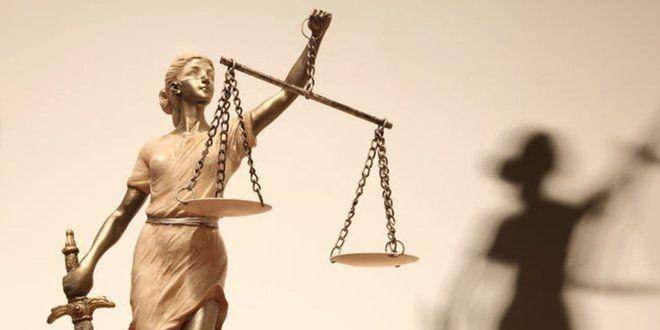 İzmir Şirket Avukatı