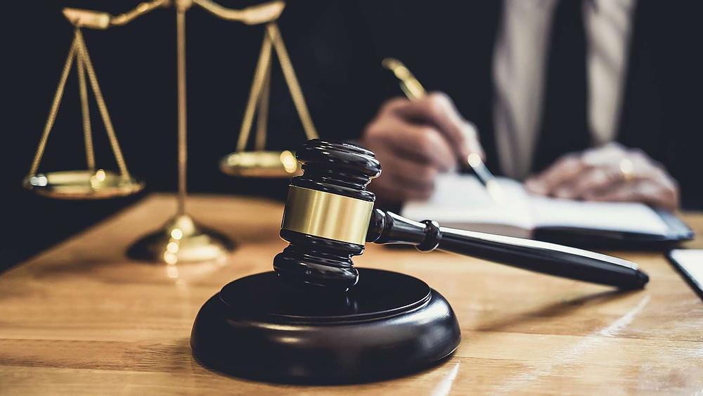 Bornova İcra Avukatı